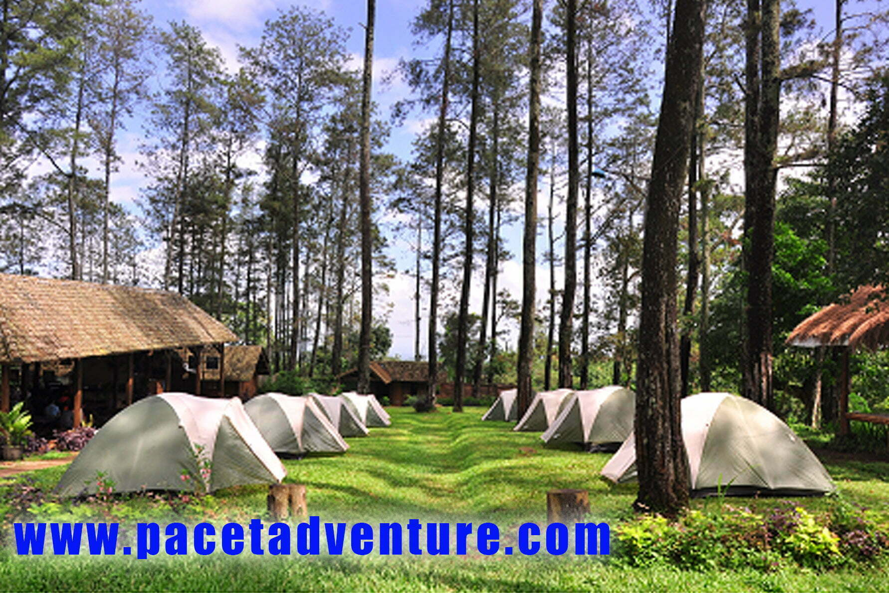 outbound pacet obech