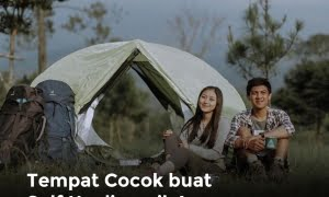 camping-ground-pacet